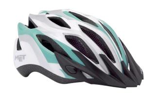 met crossover helmet review