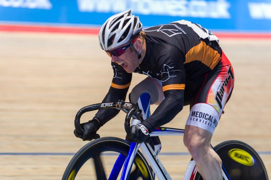 http://www.cyclingshorts.uk.com/wp-content/uploads/2012/10/REV37JodyCundy.jpg
