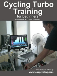 Cycling Turbo Training for Beginners