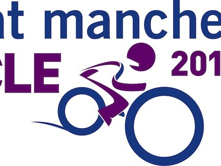 British Cycling Members to Lead Out Great Manchester Cycle