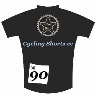CyclingShortsPurpleHarryBikeFlossReviewRating