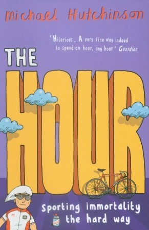 TheHour-MichaelHutchinsonCyclingShortsReview