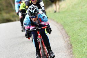 Tour Of The Reservoir 2016 | Elite Spring Cup & Women's Road Ser