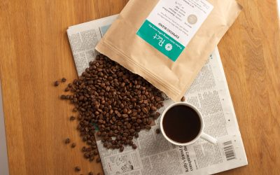 Pact Coffee – £3 Off
