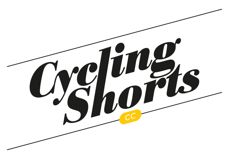 CyclingShorts.cc